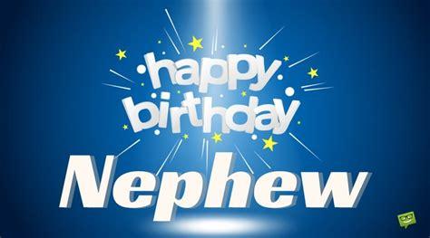Birthday Images For Nephew Happy Birthday Nephew