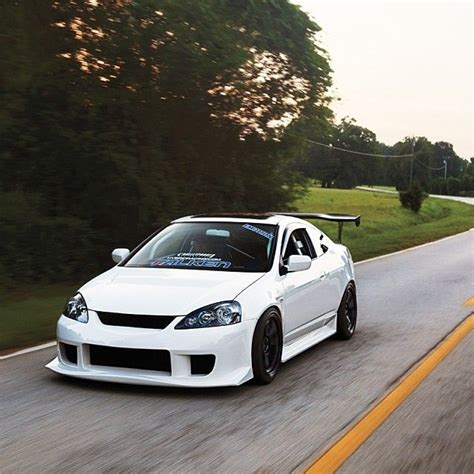 Jdm, Cars And Honda