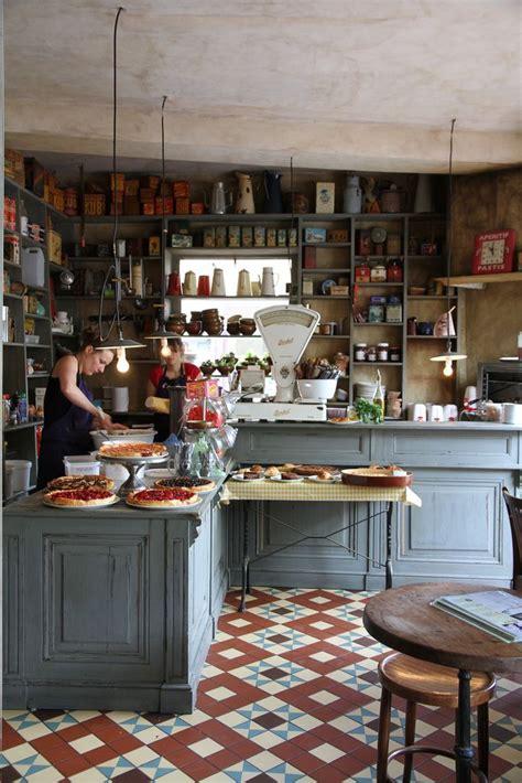 Le Comptoir Des Tartines Lyon by L Epicerie Bistrot 224 Tartines Kitchen