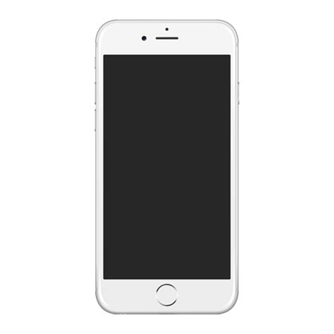 iphone front image gallery iphone front