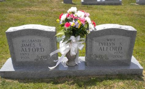 illinois obituaries