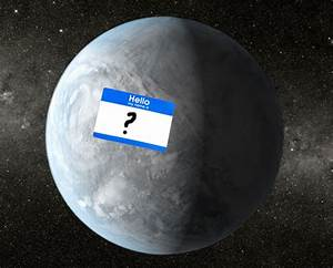 Planets with Names (page 2) - Pics about space