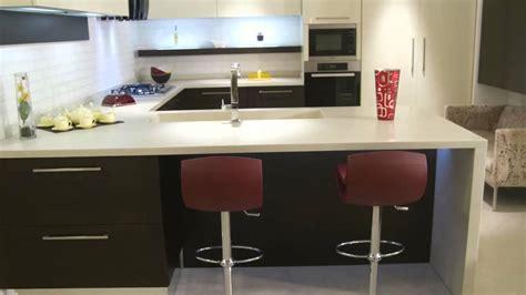 geant cuisine cuisine moderne geant maison moderne