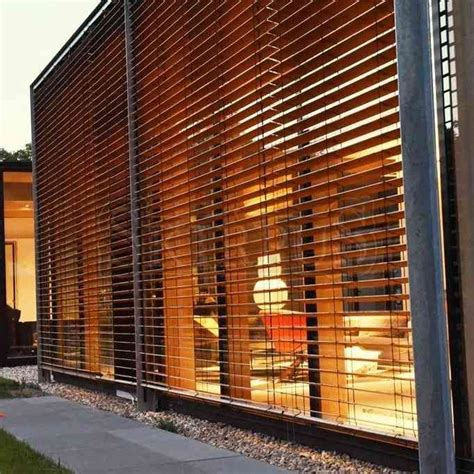 outdoor wooden blinds skirpus   wooden blinds blinds wooden window blinds