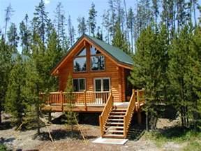 cabin floor small cabin floor plans 1 bedroom cabin plans with loft cabins designs mexzhouse com