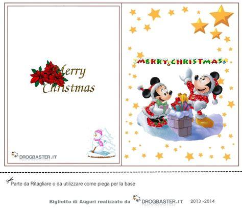 biglietti auguri gratis buone feste natale  capodanno