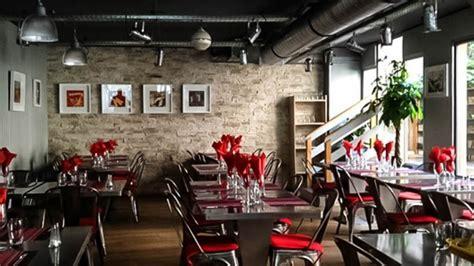 restaurant le bureau villefranche sur saone restaurant pizzeria des arcades à villefranche sur saône