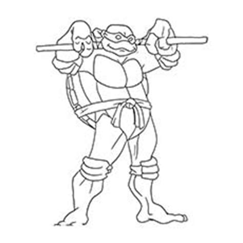 HD wallpapers lego ninja turtles coloring page