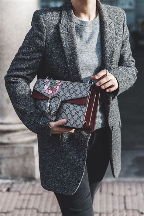 Gucci Dionysus - Bag at You
