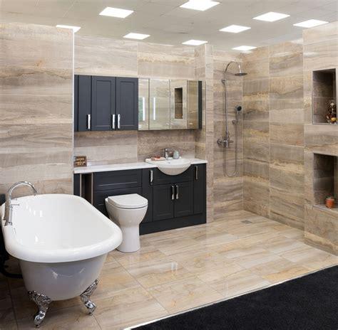 Bathroom Tiles Showroom With Original Style Eyagcicom