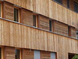 Bauen Mit Holz : bauen mit holz ist nachhaltig und sicher baustoff holz ~ Frokenaadalensverden.com Haus und Dekorationen