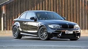 Serie 1 Sport : 2012 bmw 1 series m coupe by alpha n performance review top speed ~ Medecine-chirurgie-esthetiques.com Avis de Voitures
