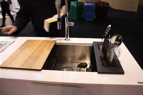 blanco kitchen sink accessories kitchen blanco sink accessories home decorating trends 4779