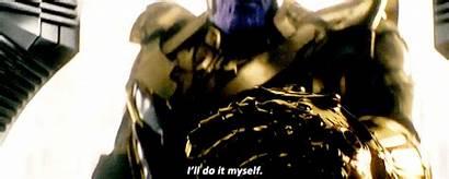 Myself Thanos Ill Fine Gifs Tessa Thompson