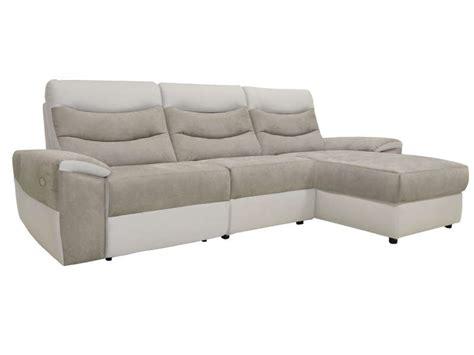 canapé electrique conforama canapé d 39 angle relaxation électrique 4 places foster