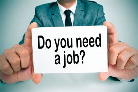 Looking For A Job? 5 Vacancies Up For Grabs Ladysmith