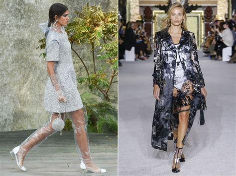 Тенденции моды осень-зима 2018-2019: модные фасоны одежды, новинки, идеи образов