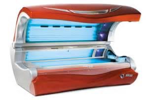 tanning delray tan company spa 561 637 6909