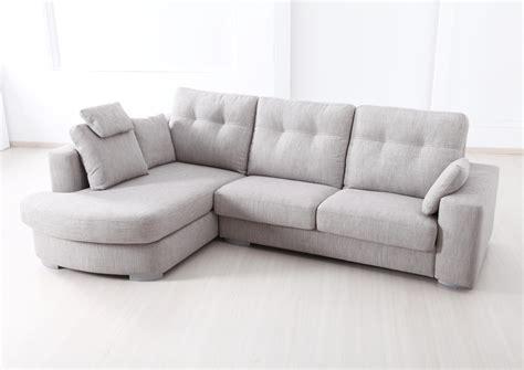 canape d angle contemporain acheter votre canapé d 39 angle contemporain finition