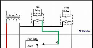 44 Awesome Transformer Relay Wiring Diagram