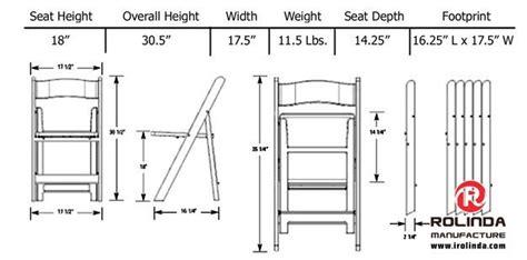luxury white wooden chiavari chairs china mainland furniture