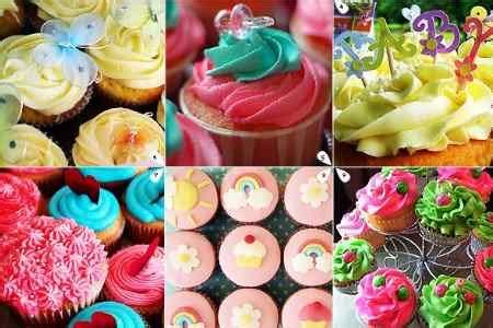 dessert d anniversaire