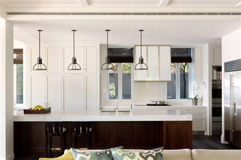 choose   lighting   kitchen