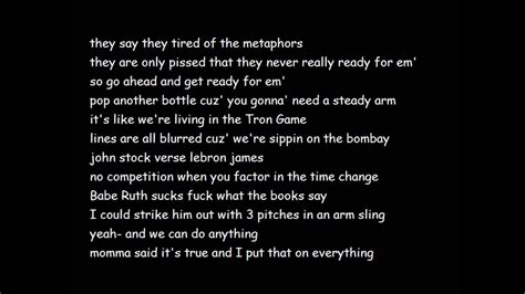 dubble   king lyrics youtube