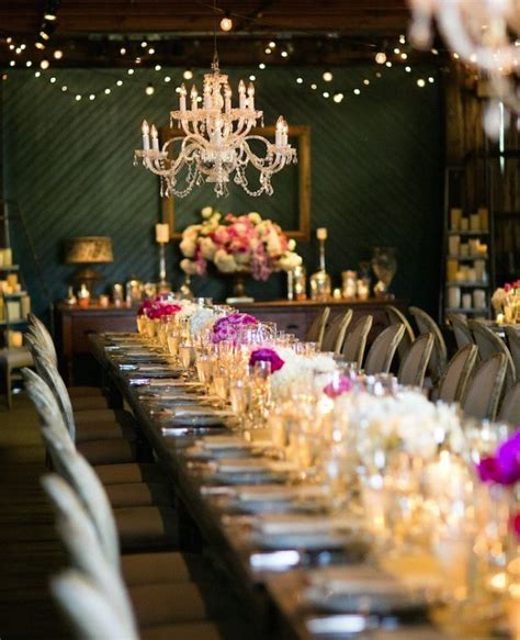 wedding decor ideas 1569 best images about dining in style on 1569