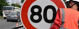 Limitation Vitesse France : limitation 80 km h le d l gu la s curit routi re pr ne le dialogue p dagogique avec ~ Medecine-chirurgie-esthetiques.com Avis de Voitures