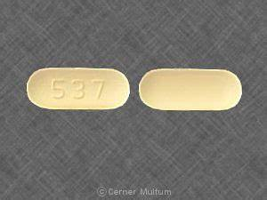 nortriptyline pain relief side effects