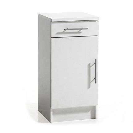 petit meuble bas cuisine petit meuble pour cuisine petit meuble cuisine sur