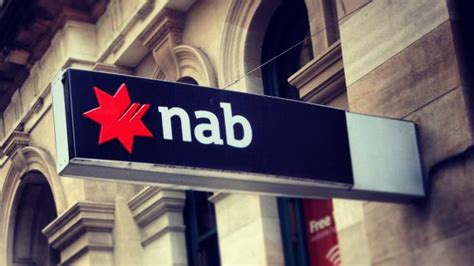 Nab Customers Left Without Pay After Outage Extends To
