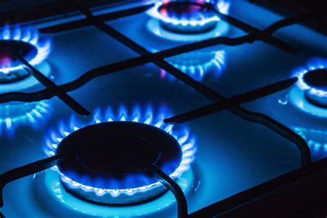 levels  carbon monoxide poisoning