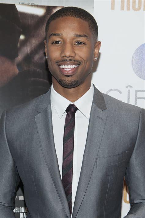 Best Black Men Haircuts