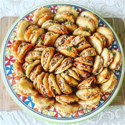 cuisine revisit馥 bent lella du lablebi revisit 233 et de la mloukhya