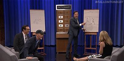 Animated Laughing Laugh Pictionary Games Steve Danes