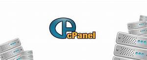 Why Cpanel Hosts Are The Best