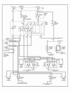 Wiring Diagram For An 04 Pontiac Grand Am  U2013 The Wiring