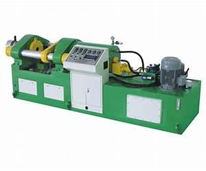 Solder Wire Making Machine Manufacturer  U0026 Exporters From  China
