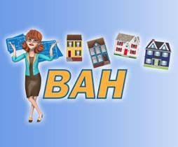 2015 Bah Basic Allowance For Housing Rates
