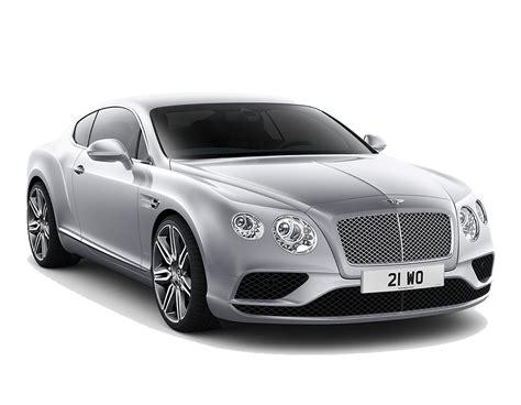 Modifikasi Bentley Flying Spur by Bentley Downloads 2015 Bentley Continental Gt Wallpaper