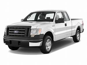2009 Ford F-150 Reviews