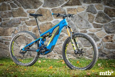 e bike fully test 2018 test pivot shuttle e bike 2019 world of mtb magazin