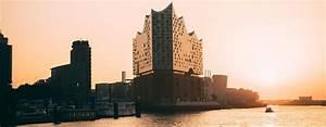 Hotel In Der Elbphilharmonie : elbphilharmonie hamburg hamburg tourismus ~ A.2002-acura-tl-radio.info Haus und Dekorationen