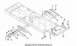 Evinrude 28 Spl Ignition Wiring Diagram