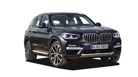 car price bmw x3 images interior exterior photo gallery carwale
