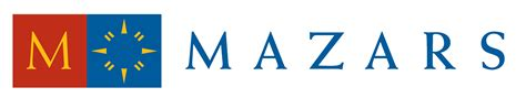 Welcome to the blog of Mazars UK
