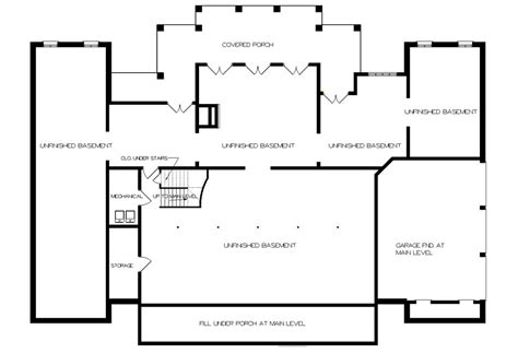 traditional colonial house plans house magnolia place 5400 house plan green builder house