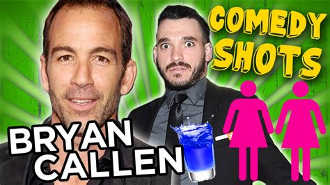 bryan callen stand up live bryan callen how to get girls stand up comedy ft elton